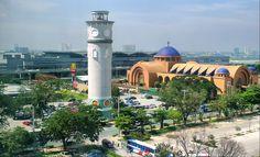 Resorts World, Manila | by Asiacamera