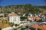 Kessab