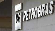 IRAM DE OLIVEIRA - opinião: Crise da Petrobrás!