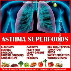 Asthma is a condition that affects the airways of many people. Those who suffer from asthma may experience symptoms, such as coughing, wheezing, and shortness Asthma Relief, Asthma Remedies, Allergy Asthma, Asthma Symptoms, Health Remedies, Allergy Remedies, Holistic Remedies, Be Natural, Home Remedies