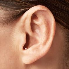 hoeren-heute - Alles rund ums Hören Health, Tricks, Bookshelves, Cleanse, Training, Tips, Eyebrow Makeup, Tips And Tricks, Places