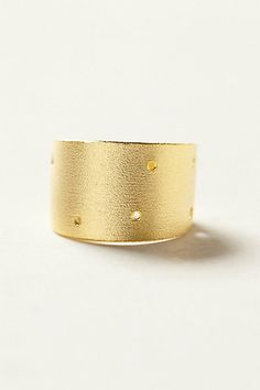 Brass Zodiac Cuff Ring - Gemini Jewelry Rings, Jewelry Accessories, Girly Things, Cuff Bracelets, Zodiac, Gold Rings, Brass, Freckles, Gemini