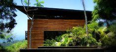 Luxury Costa Rica, Kura Design Villas, new luxury Boutique Hotel, Uvita, Central Pacific