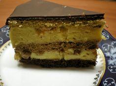 Somlói torta - hetszinvilag.lapunk.hu