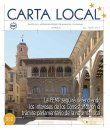 CARTA LOCAL  nº 260 (xullo-agosto 2013)