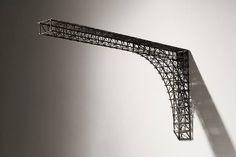 Michael C. McMillen Artwork Images, Diorama, Symbols, Sculpture, Models, Architecture, Crafts, Templates, Arquitetura