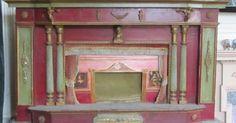 Original Victorian P - Original Victorian Puppet Theatre --- #Theaterkompass #Theater #Theatre #Schauspiel #Tanztheater #Ballett #Oper #Musiktheater #Bühnenbau #Bühnenbild #Scénographie #Bühne #Stage #Set