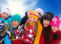 Best school ski trip package deals for Austria with Siegi Tours. Best Skis, Package Deal, School Fun, Skiing, Winter Hats, Crochet Hats, Tours Holidays, Austria, Netflix