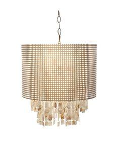AF Lighting Horizon Series Lola Pendant Lamp, Gold, http://www.myhabit.com/ref=cm_sw_r_pi_mh_i?hash=page%3Dd%26dept%3Dmen%26sale%3DAB9A1LQ46SIKZ%26asin%3DB004RM9PKS%26cAsin%3DB004RM9PKS