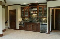 34 Best Wet Bar Ideas Images Wet Bars Bars For Home Home