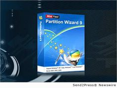 MiniTool Solution Ltd. Updates Partition Wizard to 9.0: A Major Upgrade of the Latest Partition Magic Software :: VANCOUVER, B.C. Canada, Feb. 9, 2015 (SEND2PRESS NEWSWIRE) -- The globally professional computer software provider MiniTool Solution Ltd. announces the release of MiniTool Partition Wizard 9.0. The latest partition manager enjoys many new features, including new functions, improvements on old functions, and optimization on user interface.