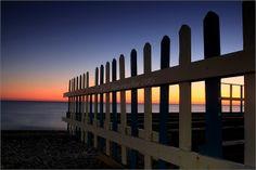 Mare d'inverno | Flickr – Condivisione di foto!