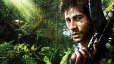 2017-03-05 - far cry 3 wallpaper - Full HD Backgrounds, #1575045
