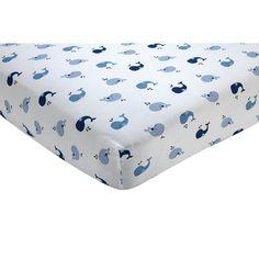 Nautica Crib Bedding Babies R Us
