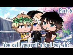 Sonic Fan Art, Life Video, Cute Gay Couples, You Call, Cute Characters, Cringe, Cute Drawings, Bad Boys, Watch