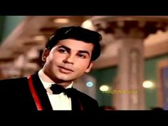 Yaadon Ki Baaraat (English: Procession of Memories) was a 1973 Bollywood film directed by Nasir Hussain. It starred Dharmendra, Zeenat Aman, Vijay Arora, Tariq, and Neetu Singh. The film became a box office hit.[1] It is still remembered fondly for its soundtrack composed by music director R.D. Burman.