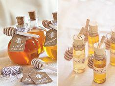 Картинки по запросу мёд под пробкой