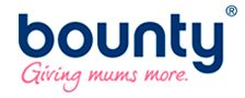 Bounty - Parenting/Family info
