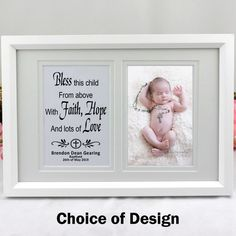 This item is unavailable Frame Display, Australia Living, Typography Quotes, Business Names, Thoughtful Gifts, Lettering, Children, Handmade Gifts, Frames