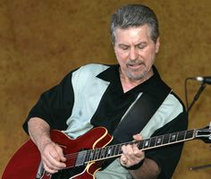 oh Johnny Rivers, swooning