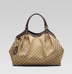 Gucci 211943 FAFXG 9643 Sukey Large Tote