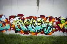 BERST, KAPUT & SALUT | Part Two. | Ironlak