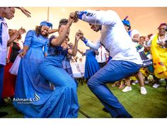 A Stylish Tswana Wedding- Bontle bride features real south african weddings with a flair of culture plus wedding tips, ideas and advice Traditional Wedding Attire, African Traditional Wedding, Ankara Styles For Men, Tailored Fashion, South African Weddings, Chubby Ladies, African Attire, Wedding Dresses, Wedding Outfits