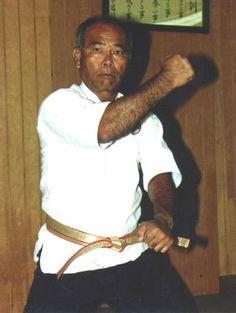 Oyata Taika Soke Okinawan Karate, Martial Arts Club, Lineage, Tai Chi, Hero