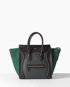 i want every color celine bag...is that too much to ask for ...