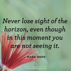 The wisdom of sundays quotes - mark nepo Sunday Quotes Funny, Happy Quotes, Funny Quotes, Moving Forward Quotes, Quotes About Moving On, Slimming World, Audre Lorde Quotes, Boundaries Quotes, Good Morning For Him
