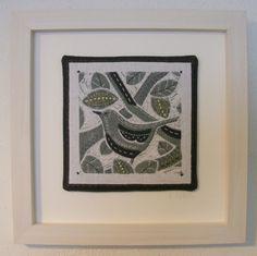 Louise Nichols Textile Artist - Page 6