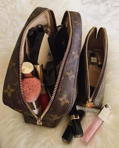 New LV Collection For Louis Vuitton HandbagsMust. New LV Collection For Louis Vuitton HandbagsMust. Prada Handbags, Louis Vuitton Handbags, Purses And Handbags, Cheap Handbags, Luxury Handbags, Tote Handbags, Designer Handbags, Popular Handbags, Luxury Purses
