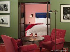 Hotel Deal Checker - Gramercy Park Hotel