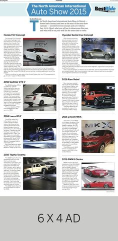 In Automotive The Chrysler Gets A Fancy Face Lift Read The - Car show website reviews