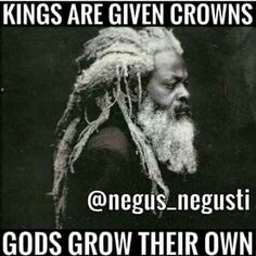 """How bout that """"TRUTH"""" Kings Acknowledge and Crown Yourself! Black Art, African Royalty, Black History Facts, Foto Instagram, My Black Is Beautiful, African American History, Black Power, Black People, My People"""