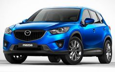 Compact SUV reviews | What are the best compact SUVs?