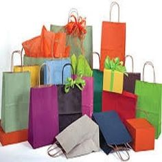 Trust the Shopping Bag Experts! Large selection of Plastic, Paper, Non-Woven, and Custom Printed Shopping Bags for retail store in Recycled & Reusable options. Designer Clothes Sale, Discount Designer Clothes, Designer Clothing, Cheap Designer, Jewellery Display, Jewelry Shop, Feng Shui Items, Retail Supplies, Store Signage