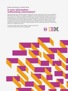 Carl De Torres IBM Cognitive Puzzles