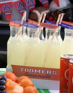 toomer's!!!
