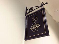 Hype___slippers_studio_sign