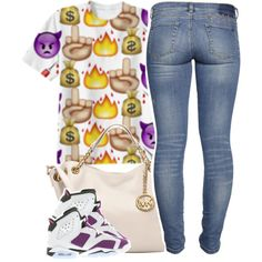 8.23.14, created by clickk-mee on Polyvore