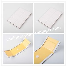 Paperboard Mouse Glue Trap for UK Market 10pcs/box; 10boxes/ctn  Peanut Butter Smell Glue with Strong Stickiness  Contact us for your own brand business now!!!  Email: stephy@cnninger.com Whatsapp:86 18867650058 www.cnninger.com Mouse Glue Trap, Glue Traps, Business Branding, Peanut Butter, Strong, Marketing, Box, Boxes