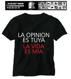 phrases design graphic krito sale black
