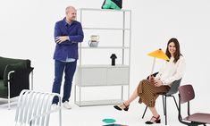 #Design #Designer #fashionpaper #HAY #interior #Interiordesign #Kreis4 #MetteHay #RolfHay #Möbel #Novum #OpenSpace #Schweiz #STF #SonjaAmport #Switzerland #Vision #Textilfachschule #Zürich #Zurich #interiordesign #raumgestaltung #haydek #fashiondesign