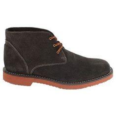 Nunn Bush Men's WOODBURY Boot. Get Free Shipping on Orders Over $75 at NunnBush.