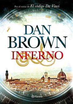 08_2017 Inferno