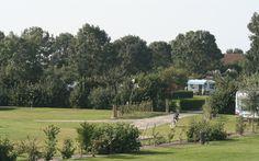 CADZAND Camping Zeeuws-Vlaanderen, camping Zeeland, Cadzand, Retranchement, rustig, natuur, fiets - Camping De Wachtsluis Retranchement, Zeeuws-Vlaanderen, rustige camping, Zeeland, aan zee
