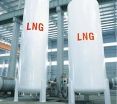 Image result for Liquefied Natural Gas, LNG logo