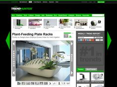DesignLibero on Trendhunter
