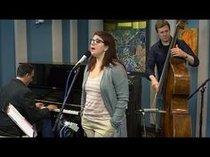 """""""How About You"""" by Jane Monheit"""